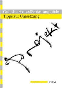 Screenshot_Grundsatzerlass_Projektunterricht