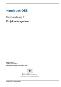 Screenshot_Handbuch_OES_Projektmanagement