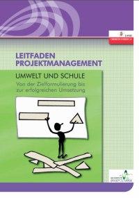 Screenshot_Leitfaden_Projektmanagement_Umwelt_Schule