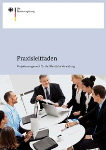 Screenshot_Praxisleitfaden_Projektmanagement_Verwaltung