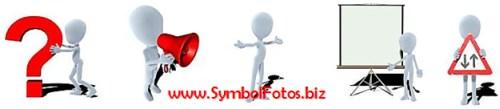 Symbolbilder_Konzeptfiguren