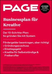 eDossier-Businessplan-fuer-Kreative