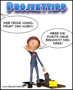 www-Projektidee-net_Projekt-zweite-maus-bekommt-den-kaese-Cartoon