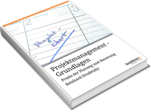 Projektmanagment-Grundlagen
